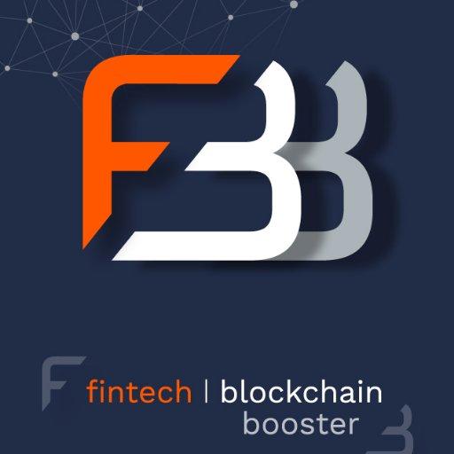 Blockchain Booster