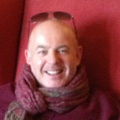 Stephen Vowles on Muck Rack