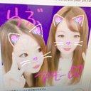 yukina (@0531Yukina) Twitter