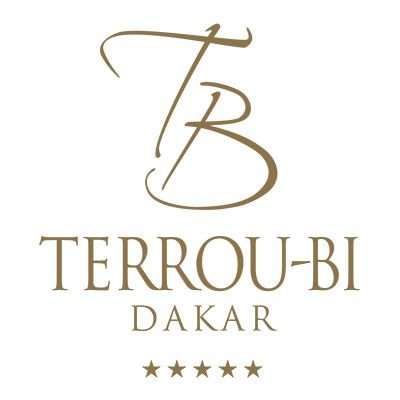 @terroubi