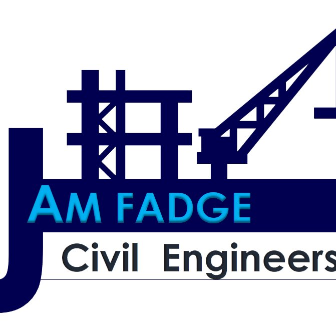 JamFadge