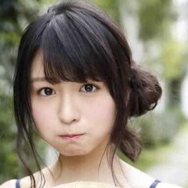 長濱ねる◢欅坂46@動画bot