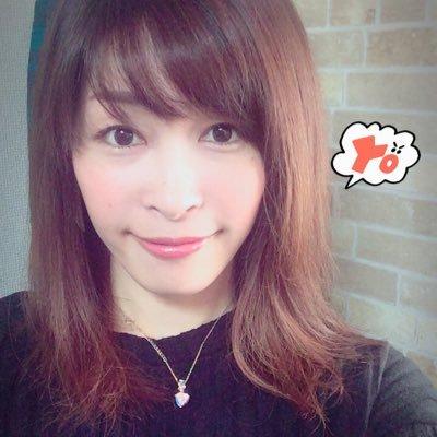 平良亜弓 Twitter