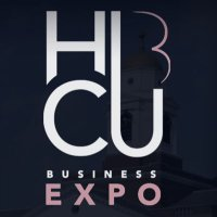 HBCU Business Expo | Social Profile