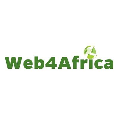 @web4africa