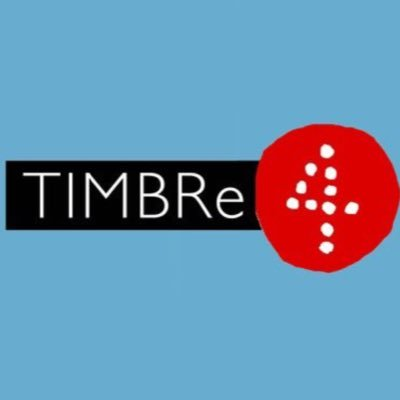 @TeatroTimbre4