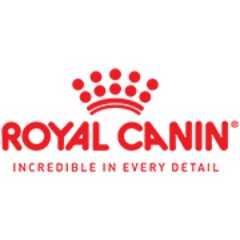 @RoyalCanin