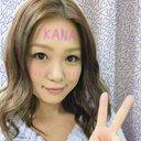 ちひろ@西野家(固定ツイ協力よろしく) (@0318_kanayan_ch) Twitter
