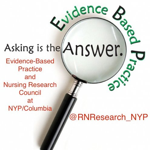 RN Research Council