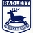 @radlettcc profile picture