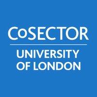 CoSector Digital