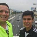 Arturo Armenta (@1394Ario) Twitter