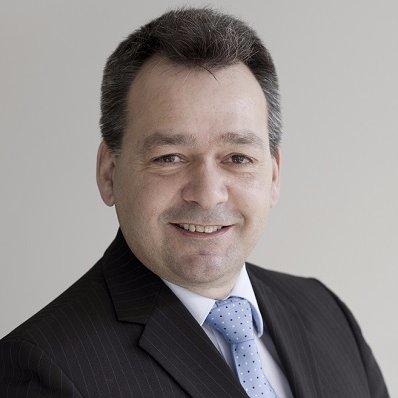 Horst Wilmes