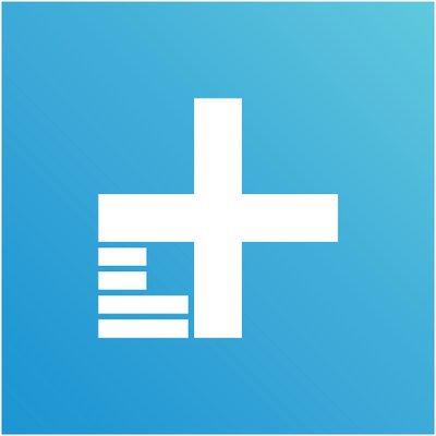 DT Mobile (@DTmobile) Twitter profile photo