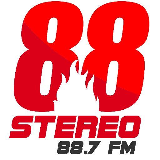 Canal 88 Stereo en Vivo