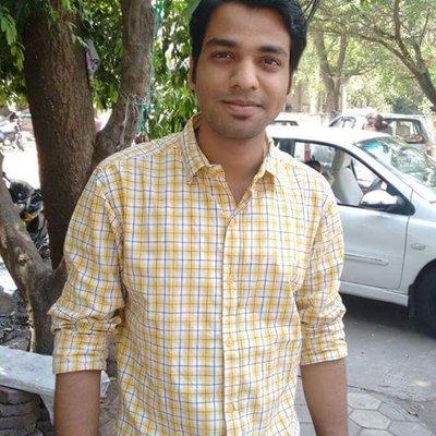 Puneet Kankar