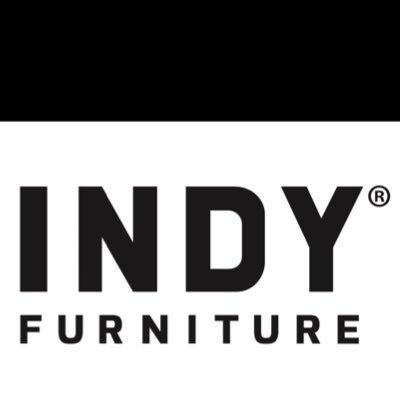 Indy Furniture UK
