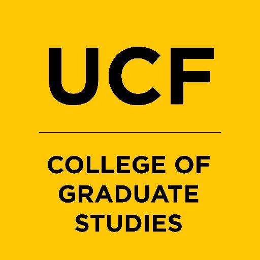 @UCFGradStudies