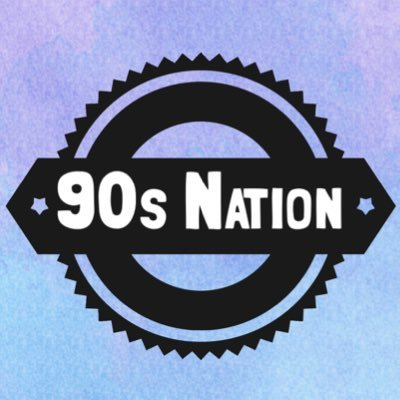 @The90sNation