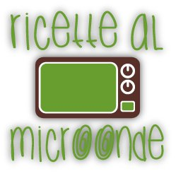 Ricette al microonde ricettemicroond twitter for Ricette microonde
