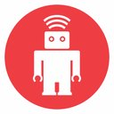 thoughtbot (@thoughtbot) Twitter