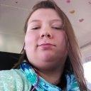 Samantha Tracey - @SamanthaTrace14 - Twitter