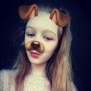 Abigail McDonald - @abigail_11_twee - Twitter