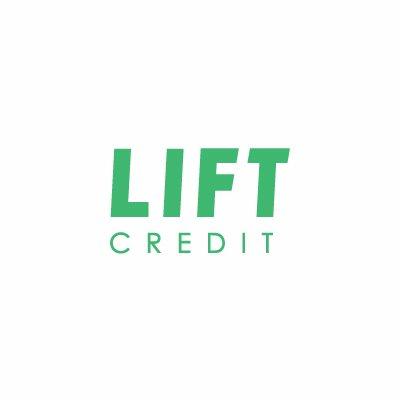 Liftcredit