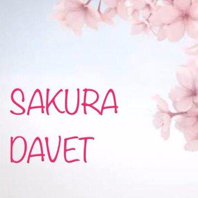 sakuraorganizasyon's Twitter Profile Picture