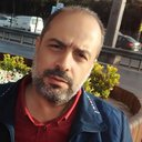 Selim Ekinci (@1971selimekinci) Twitter