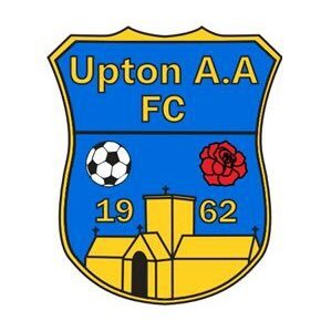 Image result for upton aa fc