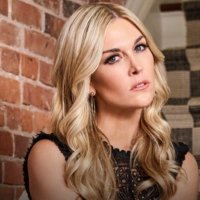 Tinsley Mortimer | Social Profile