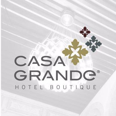 Casa Grande Morelia On Twitter Festeja Tu Boda En Terraza
