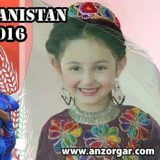 Afghan Tiger (@AfghanTiger14) Twitter profile photo
