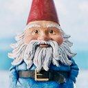 Photo of RoamingGnome's Twitter profile avatar