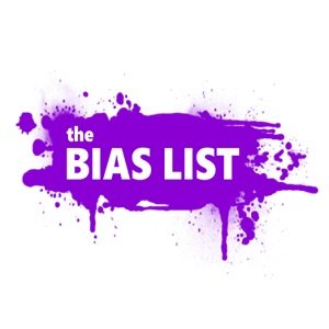 The Bias List