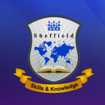 Sheffield Academy on Twitter: