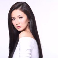 sheena halili | Social Profile