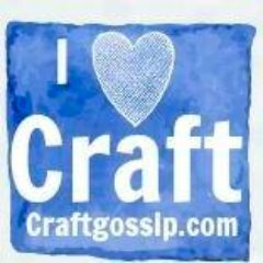 DIY via CraftGossip Social Profile