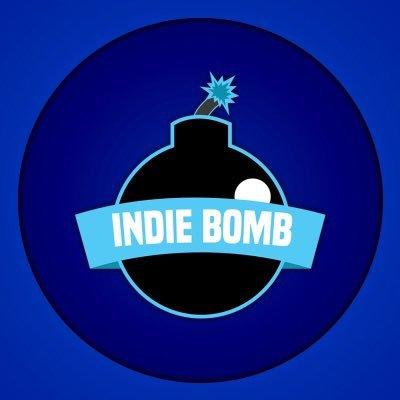 Indie Bomb