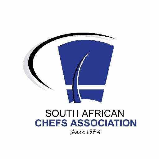 SA Chefs Association