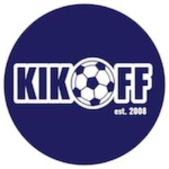 kikoffsoccer
