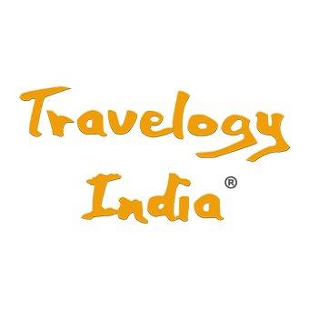 Travelogy India