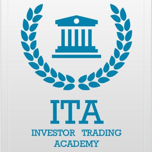 trading ita)
