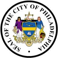 Philadelphia Jobs