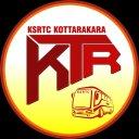 KSRTC Kottarakkara (@KSRTCKTR) Twitter