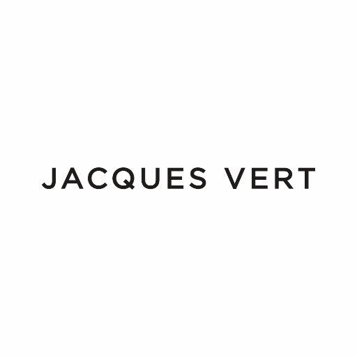 @JacquesVert