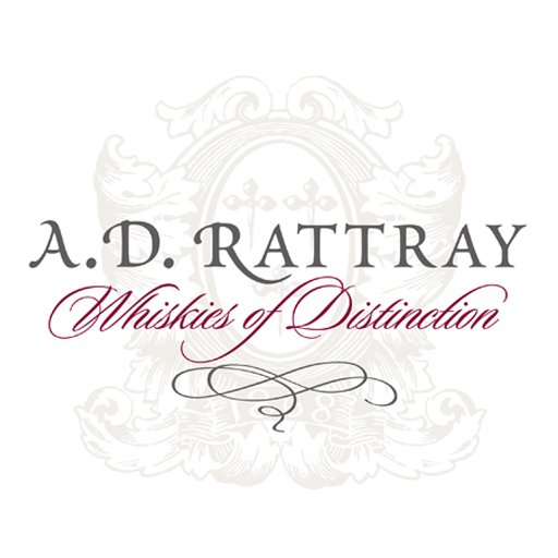 A D Rattray Whisky (@ADRattrayWhisky )