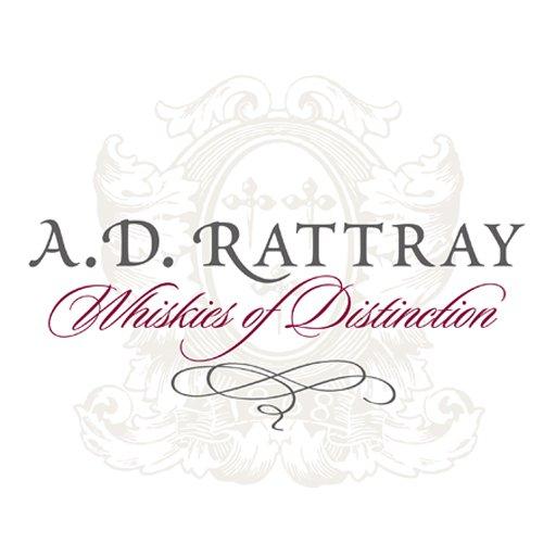@ADRattrayWhisky