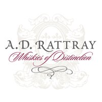 A D Rattray Whisky (@ADRattrayWhisky) Twitter profile photo